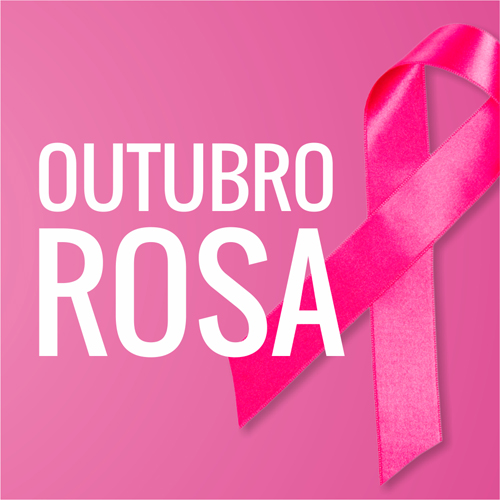 banner_rosa_feed